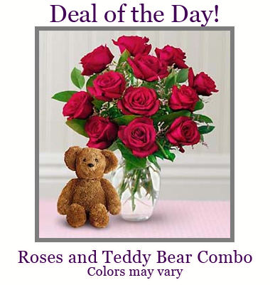 Same Day Flower Delivery in Houtzdale, PA, 16651 by your FTD florist Moshannon Valley Floral & Gift Shoppe 814-378-8802